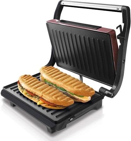 Taurus Toast-min