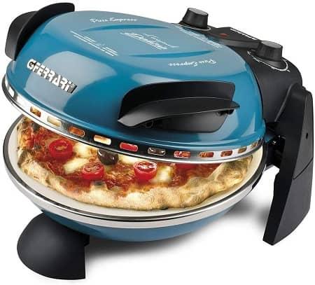 G3 Ferrari Forno Pizza pro-min