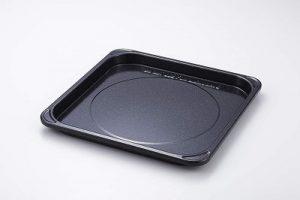 Panasonic NN-DF383 material-min